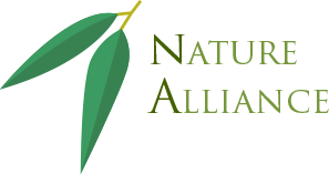 Nature Alliance